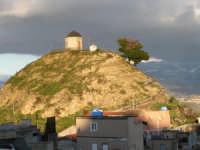 Monte Calvario  - Centuripe (5154 clic)