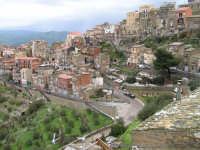Via Salso  - Centuripe (4703 clic)