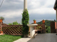 Casa di campagna  - Centuripe (3780 clic)