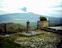 Villa Corradino  Belvedere  - Centuripe (8344 clic)