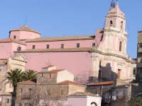Il Duomo   - Centuripe (2547 clic)