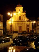 Il Duomo   - Centuripe (3906 clic)