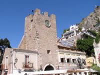 i monumenti  - Taormina (4467 clic)