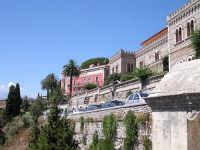 belvedere  - Taormina (4782 clic)