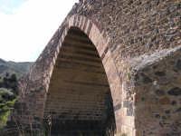 Ponte dei Saraceni   - Adrano (5584 clic)