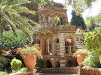 La Villa  - Taormina (3768 clic)
