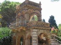 La Villa  - Taormina (4085 clic)