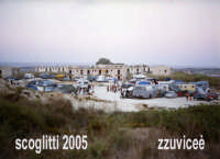 rave agosto 2005  35mm  - Scoglitti (6981 clic)