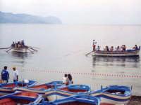 2005 corsa barche 35mm  - Aspra (5370 clic)