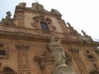 la chiesa di San Pietro  - Modica (2410 clic)