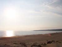la spiaggia  - Modica (2311 clic)