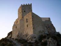 Il castello...  - Palma di montechiaro (2979 clic)