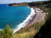 Spiaggia di Pollina  - Pollina (8987 clic)