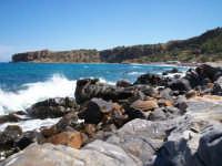 Spiaggia di Pollina  - Pollina (5120 clic)