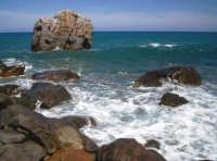 Spiaggia di Pollina  - Pollina (5657 clic)