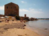 Località Le Pergole!  - Siculiana (10039 clic)