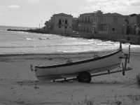 barca sulla sabia   - Scicli (6968 clic)