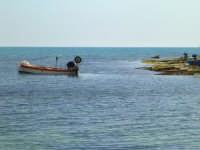 i pescatori di sampieri  - Scicli (4737 clic)