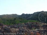 I paesaggi dell'Etna...  - Zafferana etnea (1151 clic)