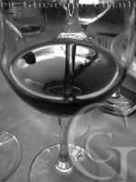 Bicchiere di vino  - Nicolosi (3804 clic)