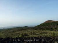 I paesaggi dell'Etna...  - Zafferana etnea (1637 clic)