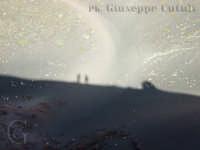 I crateri Silvestri...  - Nicolosi (1811 clic)