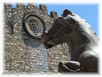 Cattedrale Taormina (2095 clic)
