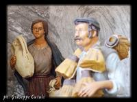 Pastori Mostra Natale 2010 ai Minoriti  - Catania (4126 clic)