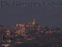 Chiesa madre di Trecastagni  - San giovanni la punta (2113 clic)