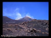 Sud-Est  - Etna (3351 clic)