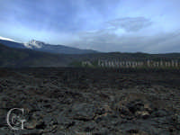 Il vulcano.....  - Etna (3561 clic)