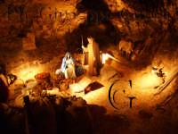 Custonaci: Natività del Presepe vivente  - Custonaci (2179 clic)