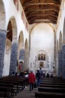 CASTELLO DI NELSON, ABBAZZIA  - Bronte (4049 clic)