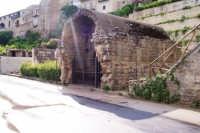 DOGANA,EPOCA IMPERIALE C.DA PISTORIO. CENTURIPE  - Centuripe (4671 clic)
