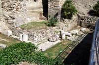 VILLA DI AUGUSTO,EPOCA IMPERIALE C.DA PIANO MUSEO, CENTURIPE  - Centuripe (4342 clic)
