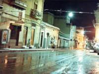 NEVE A CATENANUOVA, ANNO 1994  - Catenanuova (5765 clic)