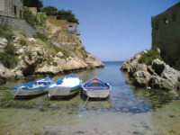 S. Elia  - Sant'elia (6622 clic)