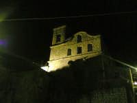 -----  - Palazzo adriano (3406 clic)