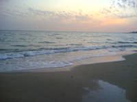 Spiaggia di Menfi  - Menfi (3119 clic)