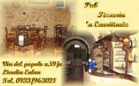pub licodia eubea Pub                     Pizzeria                 a Carrittaria  - Licodia eubea (9960 clic)