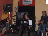 H24 concerto  al CENTRAL BAR DI GIANLUCA VALERIO in occasione del motoraduno del 25 febbraio 2007  - Licodia eubea (3035 clic)
