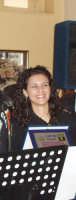 LA GRANDE ANTONELLA  H24         WWW.H24WEB.IT  - Licodia eubea (2994 clic)