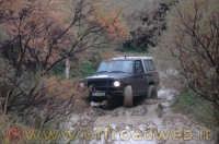 ciclopi di catania Mud Experience 4x4 2007  16 dicembre 2007   - Licodia eubea (2249 clic)