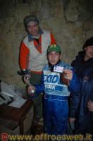 ciclopi di catania Mud Experience 4x4 2007  16 dicembre 2007   - Licodia eubea (2521 clic)