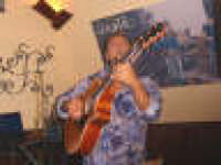 caltagirone pub al pozzo dei desideri music live tanto divertimento e sopratutto ottima gestione www.ilpozzodeidesideri.net  - Caltagirone (2981 clic)