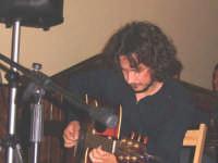 PUB CALTAGIRONE al pozzo dei desideri music live tanto divertimento e sopratutto ottima gestione www.ilpozzodeidesideri.net  - Caltagirone (2850 clic)