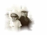 country club arizona  associazione sportiva equestre scuola di equitazione,pensione cavalli addestramento puledri e cavalli  - Licodia eubea (5349 clic)