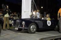 31 Maggio 06 - Partenza Targa Florio, gara di regolarita'  - Palermo (3069 clic)