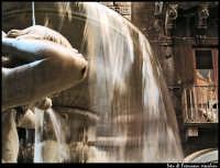 L'acqua o linzolu  - Catania (2516 clic)