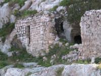 antica abitazione situata sul colle S.Matteo  - Scicli (4450 clic)